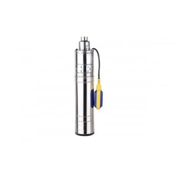 Pompa Neptun QGD-4 1,5-100-1,1KW cu plutitor