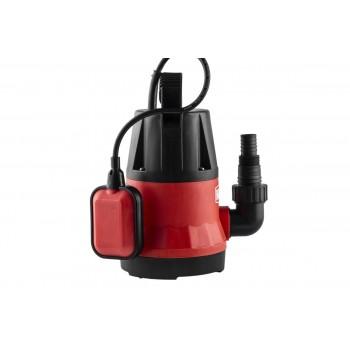 Pompa canalizare GSS 550 7M 550W cu pluta