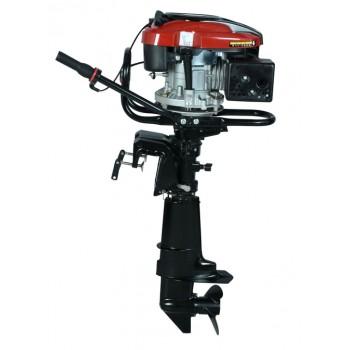 Motor pentru barca  NOKTIS 5KM AQUA/ TX04