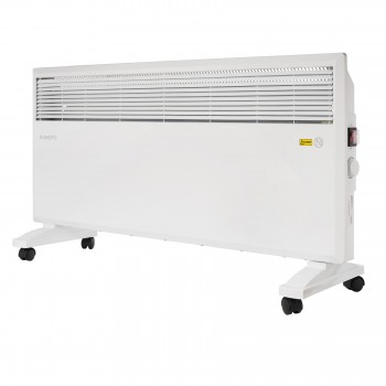 Convector electric Kamoto CH2500