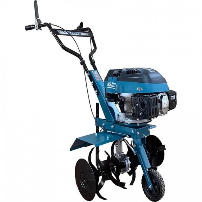 Motosapa WT360-2/4 CP