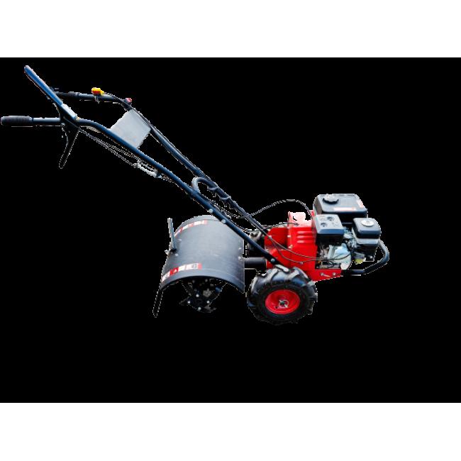 Motocultor GM170F 7cp benzina