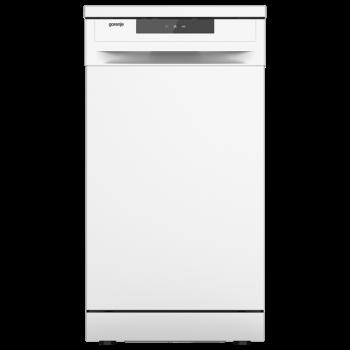 Mașină de spălat vase Gorenje GS 52040 W