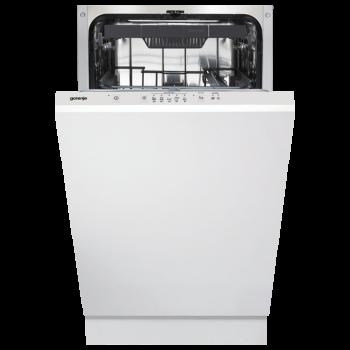 Mașină de spălat vase Gorenje GV 520E10S