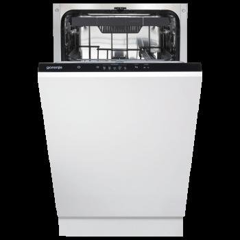 Mașină de spălat vase Gorenje GV 520E11