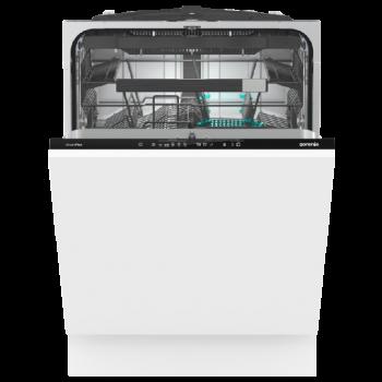 Mașină de spălat vase Gorenje GV 671 C 60