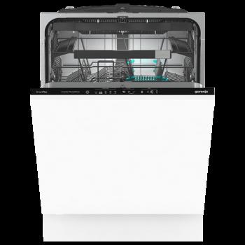 Mașină de spălat vase Gorenje GV 672 C 60