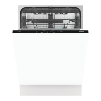 Mașină de spălat vase Gorenje GV 672 C 62