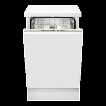 Mașină de spălat vase Hansa ZIM 434 B
