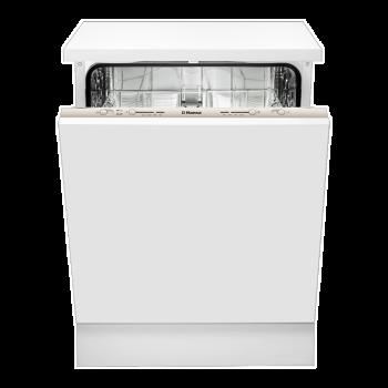 Mașină de spălat vase Hansa ZIM 634.1 B