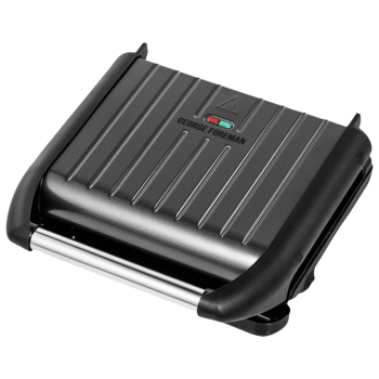Grill electric Russell Hobbs 25041-56